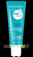 ABCDerm Peri-Oral Crème contour de la bouche 40ml à SAINT-PRIEST