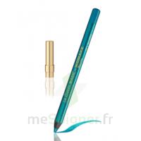 Womake  Eyeliner-khôl Crayon Turquoise à SAINT-PRIEST