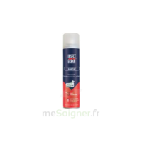 Insect Ecran Habitat Solution 300ml à SAINT-PRIEST
