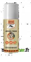 Cinq sur Cinq Spray aérosol tissus 150ml à SAINT-PRIEST