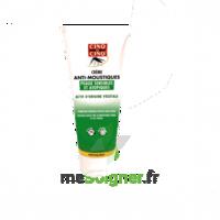 Cinq sur Cinq Natura Crème peau sensible 100ml à SAINT-PRIEST