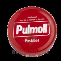 Pulmoll Pastille classic Boite métal/75g à SAINT-PRIEST