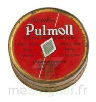 Pulmoll Pastille classic Boite métal/75g (édition limitée) à SAINT-PRIEST