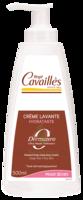 Rogé Cavaillès Dermazero Crème Lavante Hydratante 500ml à SAINT-PRIEST