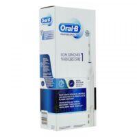 Oral B Professional Brosse Dents électrique Soin Gencives 1 à SAINT-PRIEST