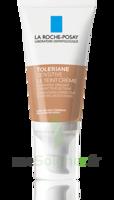 Tolériane Sensitive Le Teint Crème médium Fl pompe/50ml à SAINT-PRIEST