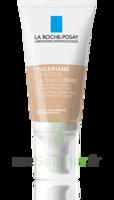 Tolériane Sensitive Le Teint Crème light Fl pompe/50ml à SAINT-PRIEST