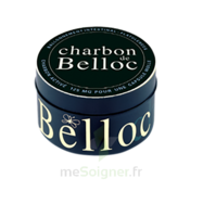 Charbon De Belloc 125 Mg Caps Molle B/36 à SAINT-PRIEST