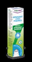 Paranix Moustiques Fluide Apaisant Roll-on/15ml à SAINT-PRIEST