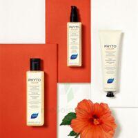 Phytocolor Care Crème Soin Fl Pompe/150ml