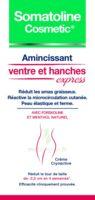 Somatoline Cosmetic Amaincissant Ventre et Hanches Express 150ml à SAINT-PRIEST