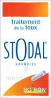 Boiron Stodal Granules Tubes/2 à SAINT-PRIEST