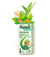 Phytoxil Allergie Spray Fl/15ml à SAINT-PRIEST