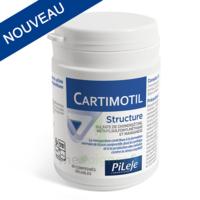Pileje Cartimotil Structure 60 Comprimés Sécables à SAINT-PRIEST