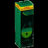 Phytosun Aroms Huile Essentielle Bio Citronnelle De Java Fl/30ml à SAINT-PRIEST