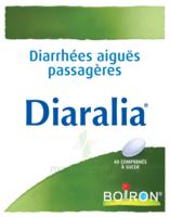 Boiron Diaralia Comprimés à SAINT-PRIEST