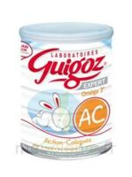 GUIGOZ EXPERT AC ACTION COLIQUES, bt 800 g à SAINT-PRIEST