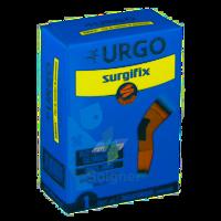Urgo Surgifix Filet De Maintien Tubulaire Extensible Genou Jambe T5,5 à SAINT-PRIEST