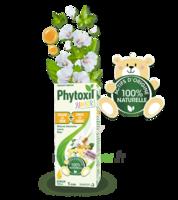 Phytoxil Junior Sirop Enfant +2ans Fl/100ml à SAINT-PRIEST