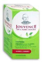 Jouvence De L'abbe Soury Comprimés Pelliculés Plq/120 à SAINT-PRIEST