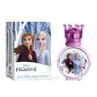Eau de Toilette La Reine des Neiges 2 Fl/30ml à SAINT-PRIEST