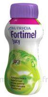 FORTIMEL JUCY, 200 ml x 4 à SAINT-PRIEST