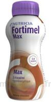 FORTIMEL MAX, 300 ml x 4 à SAINT-PRIEST
