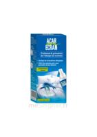 ACAR ECRAN Spray anti-acariens Fl/75ml à SAINT-PRIEST