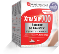 Xtraslim 700 SHOT Solution buvable 14 Shots à SAINT-PRIEST