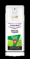 Paranix Moustiques Spray Spécial Tiques Fl/90ml à SAINT-PRIEST