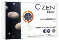 C'Zen Nuit Spray Fl/20ml à SAINT-PRIEST