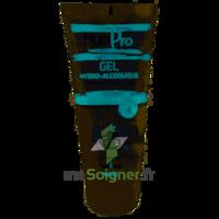 Hygipro Gel Hydro-alcoolique T/100ml à SAINT-PRIEST