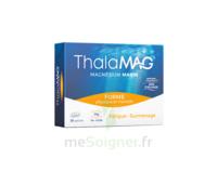 Thalamag Forme Physique & Mentale Magnésium Marin Fer Vitamine B9 Gélules B/30 à SAINT-PRIEST