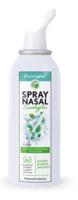 Spray Nasal Eucalyptus à SAINT-PRIEST