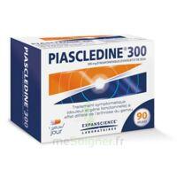 Piascledine 300 Mg Gélules Plq/90 à SAINT-PRIEST