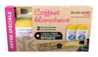 Gifrer Bicare Plus Coffret Blancheur à SAINT-PRIEST