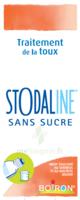 Boiron Stodaline Sans Sucre Sirop à SAINT-PRIEST