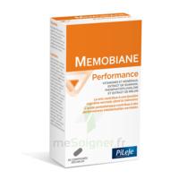 Pileje Memobiane Performance 60 Comprimés Sécables à SAINT-PRIEST