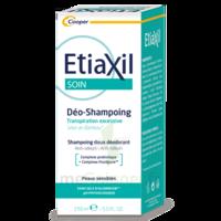 Etiaxil Déo-shampooing T/150ml à SAINT-PRIEST