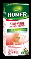 Humer Stop Virus Spray Nasal à SAINT-PRIEST