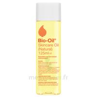 Bi-oil Huile De Soin Fl/60ml à SAINT-PRIEST