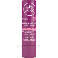 Laino Stick Soin Des Lèvres Figue 4g à SAINT-PRIEST