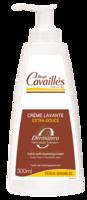 Rogé Cavaillès Dermazero Crème Lavante Extra Douce 300ml à SAINT-PRIEST