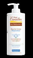 Rogé Cavaillès Nutrissance Baume Corps Hydratant 400ml à SAINT-PRIEST