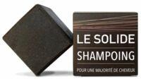 Gaiia Shampoing Le Solide 120g à SAINT-PRIEST