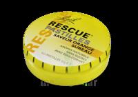 Rescue® Pastilles Orange - Bte De 50 G à SAINT-PRIEST