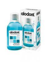 Alodont Solution Bain De Bouche Fl/200ml +gobelet à SAINT-PRIEST