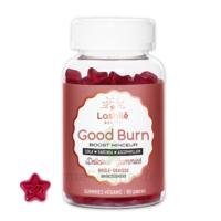 Lashilé Beauty Good Burn Boost Mineur/brûle Graisse B/60 à SAINT-PRIEST