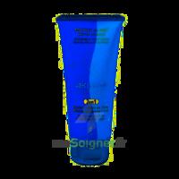 Akileine Soins Bleus Masque De Nuit Pieds Très Secs T/100ml à SAINT-PRIEST